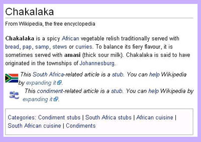 chakalakawiki1.jpg
