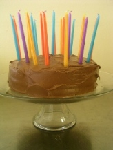 cake_11.jpg